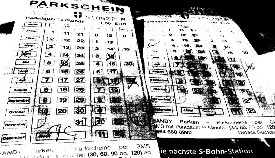 BFG RV/7500520/2016: Bescheidbeschwerde – Einzel – Erkenntnis ...
