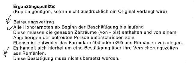 BFG RV/7103018/2017: Bescheidbeschwerde – Einzel – Erkenntnis ...