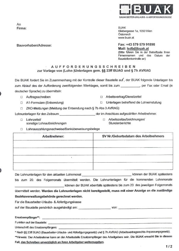 Lvwg Steiermark Lvwg 3315 33212015 Beschluss Volltext Rdb
