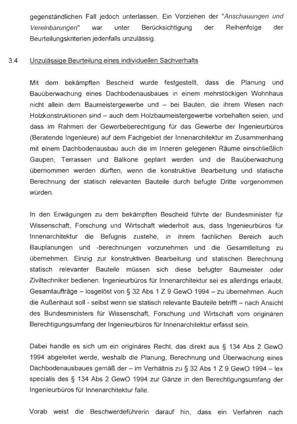 LVwG Steiermark LVwG 43.25-2053/2016 - Erkenntnis (Volltext): RDB ...