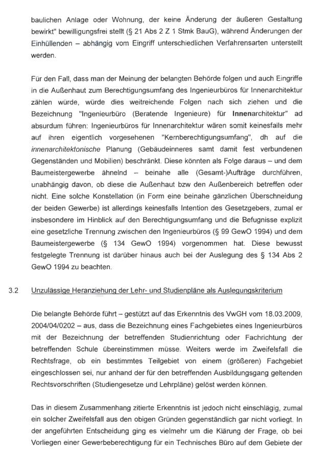 Erfreut Neuformulierung Der Frage Arbeitsblatt Ideen - Super Lehrer ...